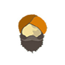 sikh accessories client